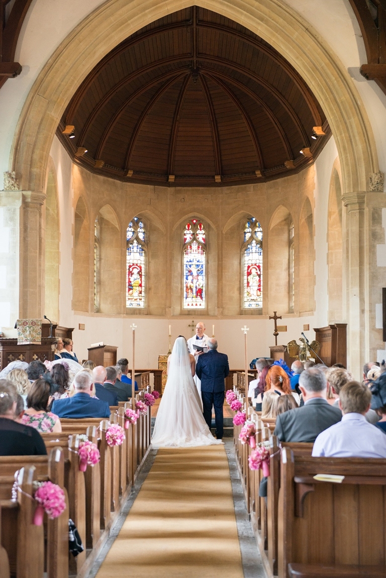 Dorset Wedding Photographer 22