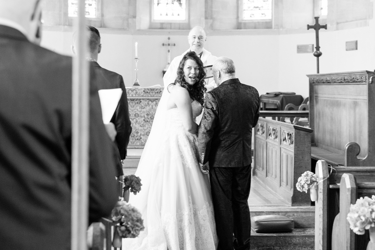 Dorset Wedding Photographer 25