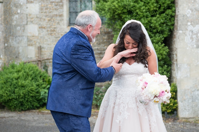 Dorset Wedding Photographer 29