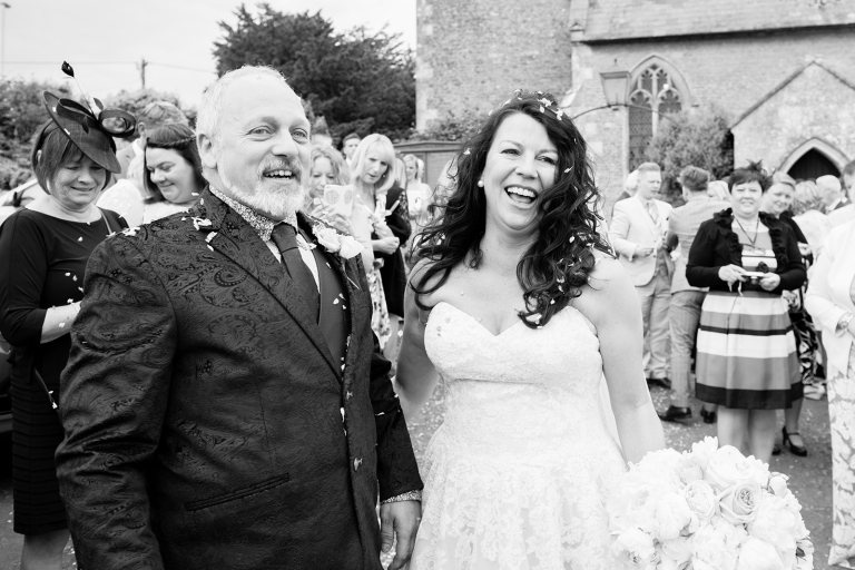 Dorset Wedding Photographer 32