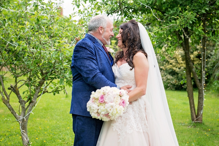Dorset Wedding Photographer 35