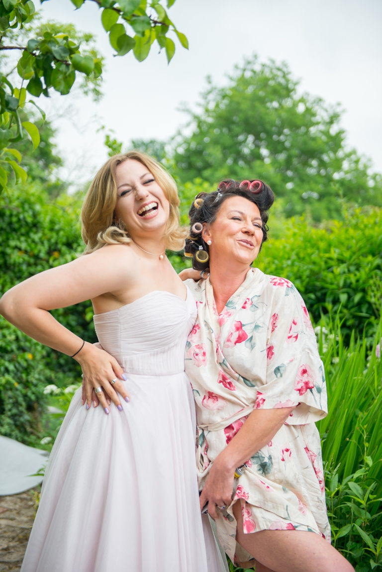 Dorset Wedding Photographer 4