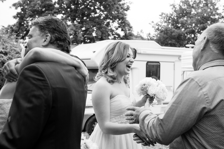 Dorset Wedding Photographer 45