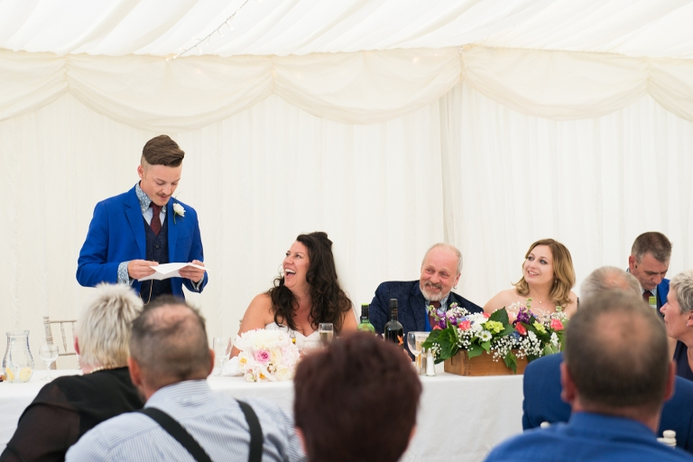 Dorset Wedding Photographer 48