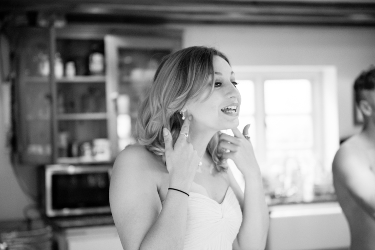 Dorset Wedding Photographer 5