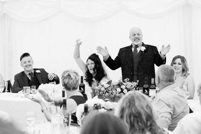 Dorset Wedding Photographer 50