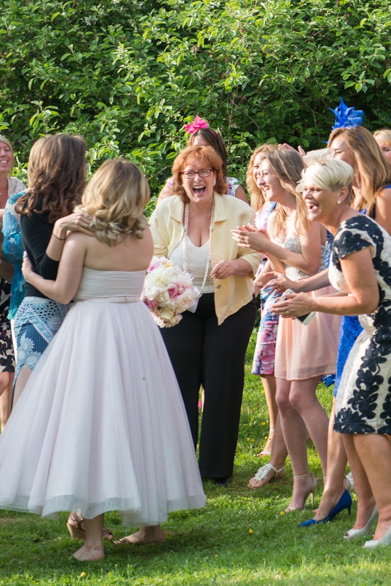 Dorset Wedding Photographer 53