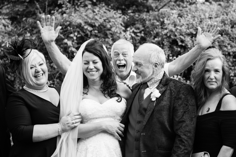 Dorset Wedding Photographer 55