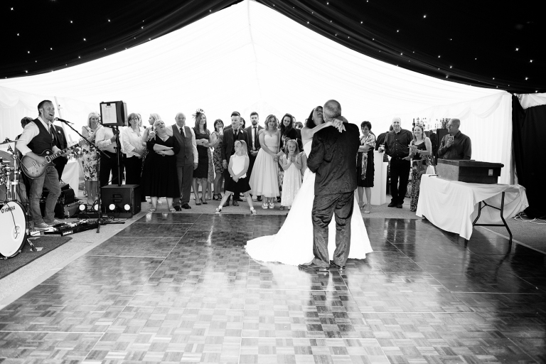 Dorset Wedding Photographer 58