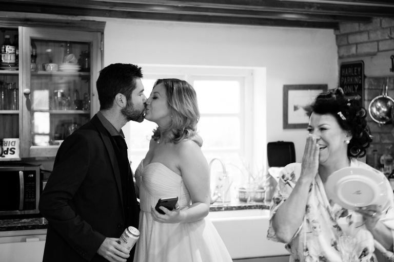 Dorset Wedding Photographer 6