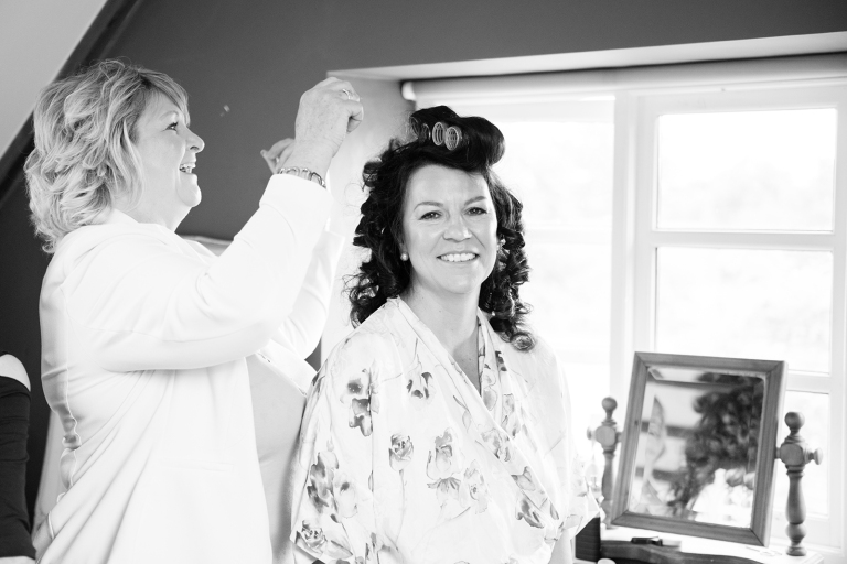 Dorset Wedding Photographer 7
