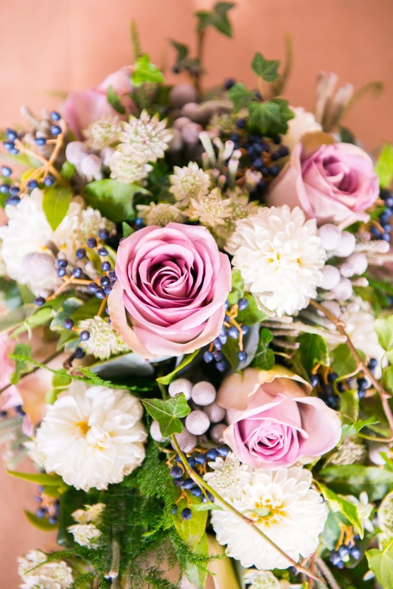 dorset-wedding-photographer-1