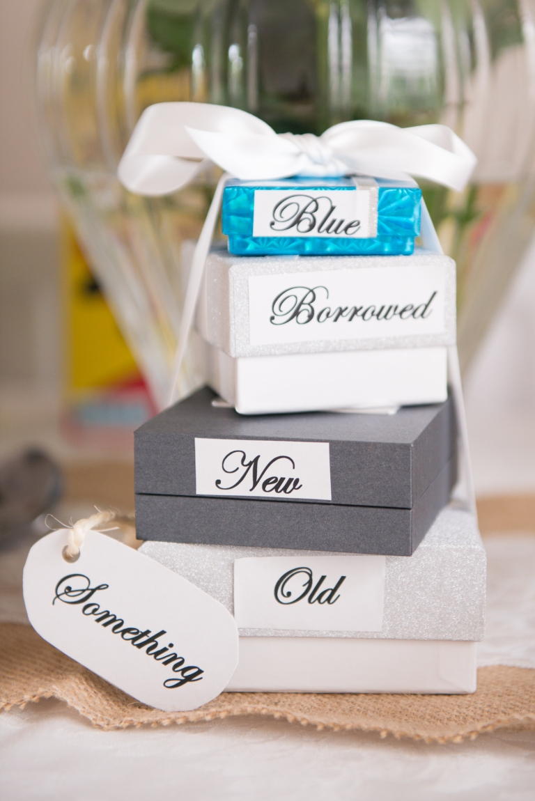 dorset-wedding-photographer-10