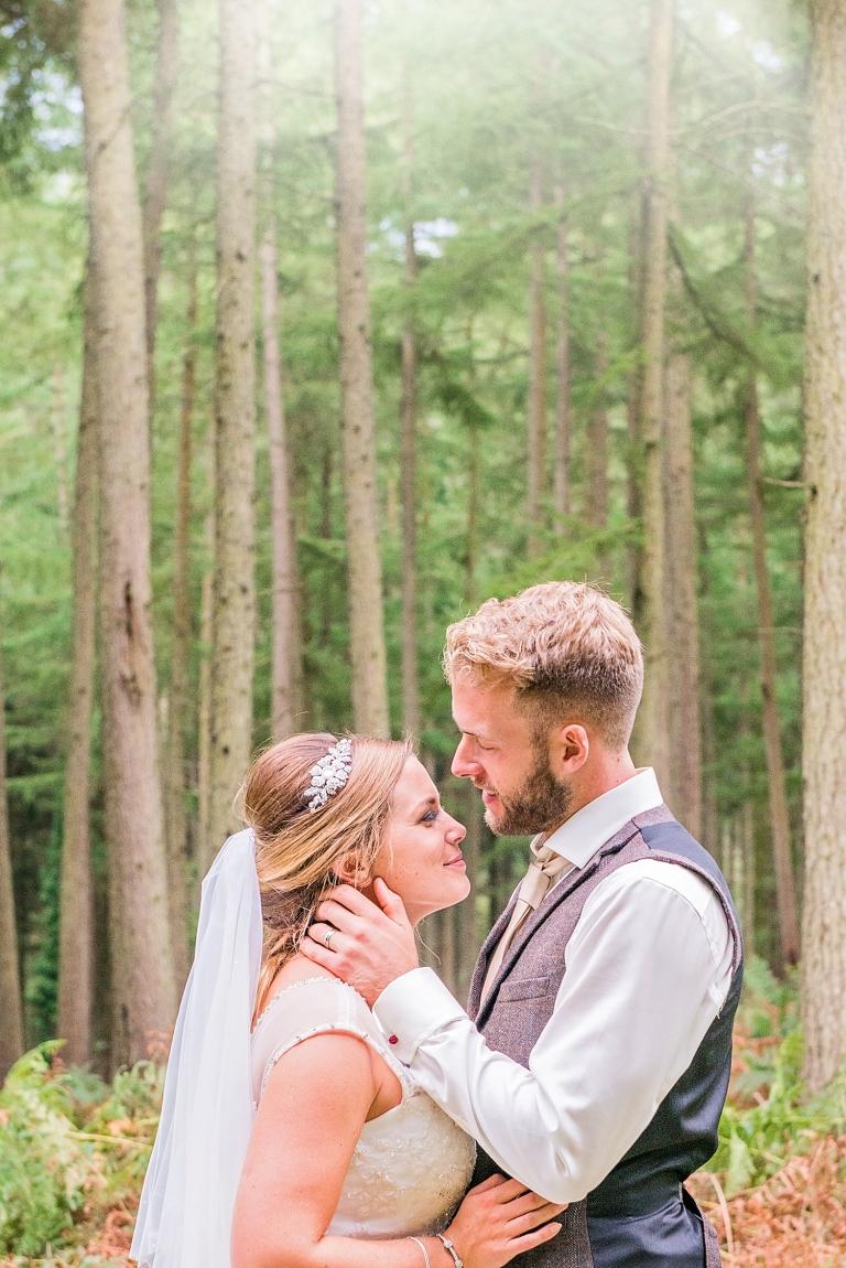 dorset-wedding-photographer-100