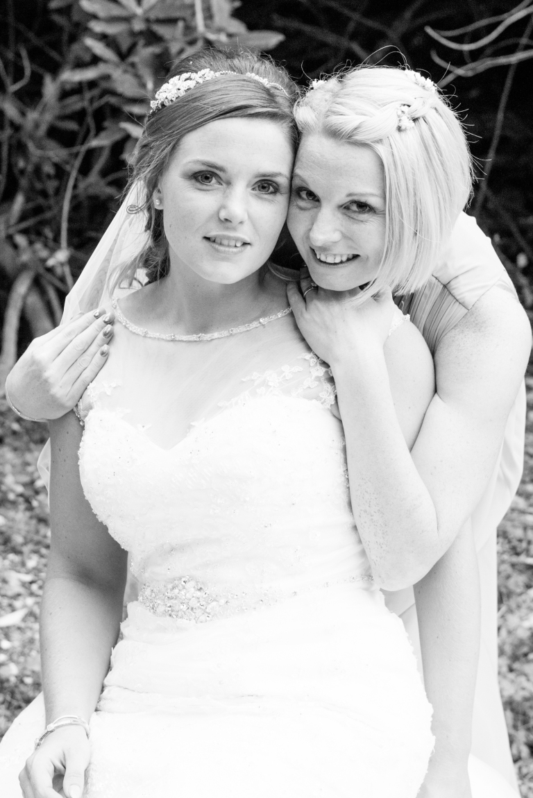 dorset-wedding-photographer-101