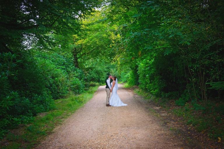 dorset-wedding-photographer-102