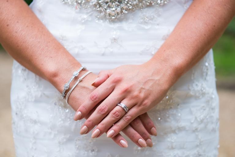 dorset-wedding-photographer-103
