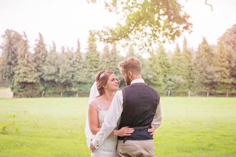 dorset-wedding-photographer-104