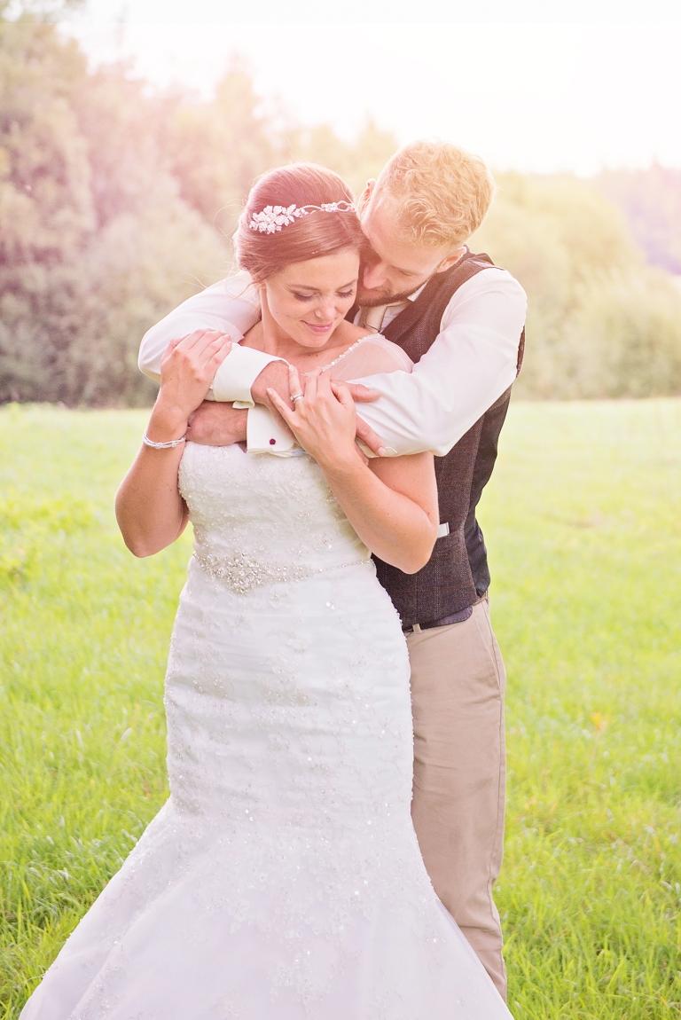 dorset-wedding-photographer-105