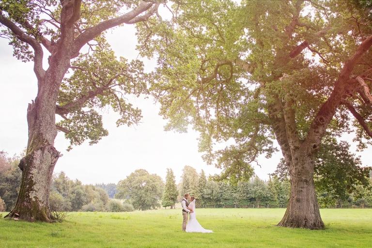 dorset-wedding-photographer-106