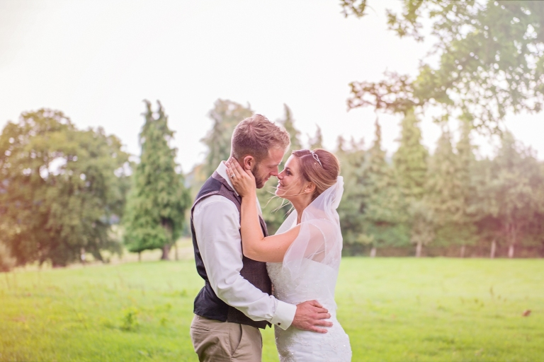 dorset-wedding-photographer-107
