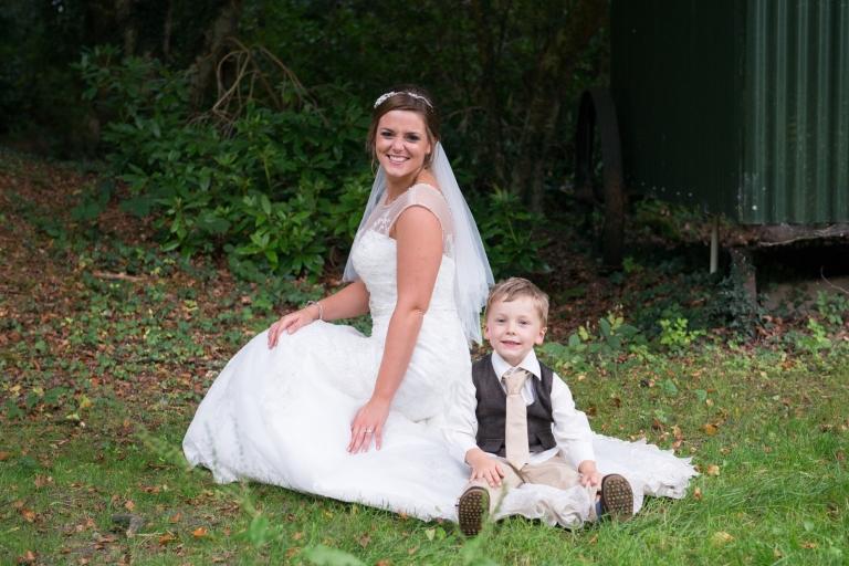 dorset-wedding-photographer-109