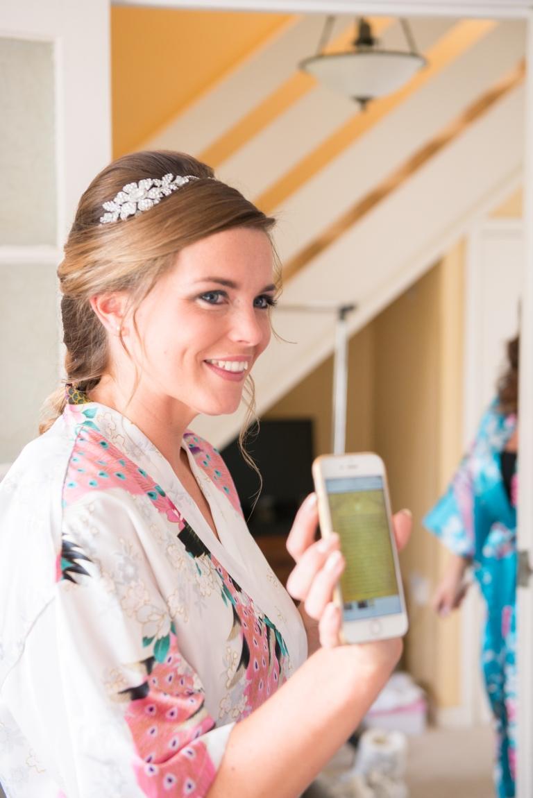 dorset-wedding-photographer-11
