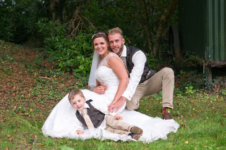 dorset-wedding-photographer-110