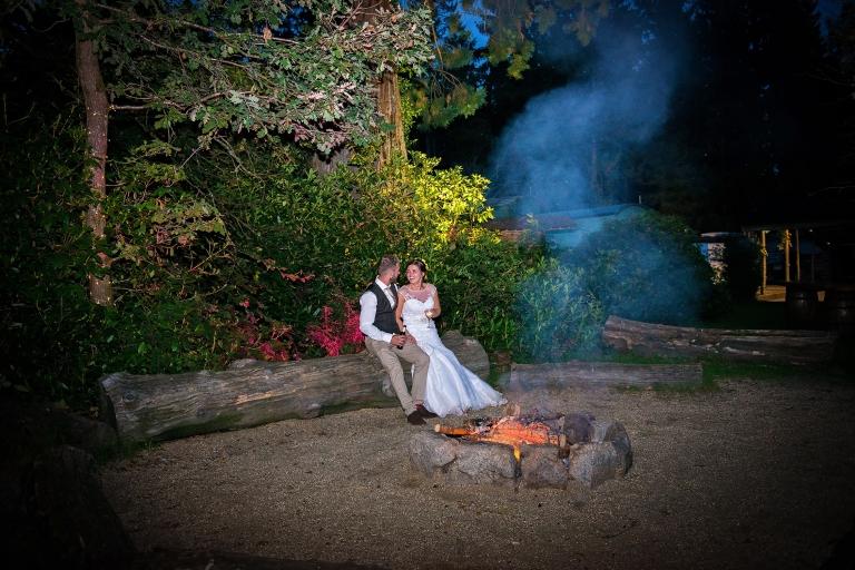 dorset-wedding-photographer-111