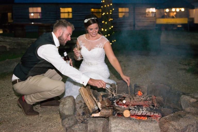dorset-wedding-photographer-112