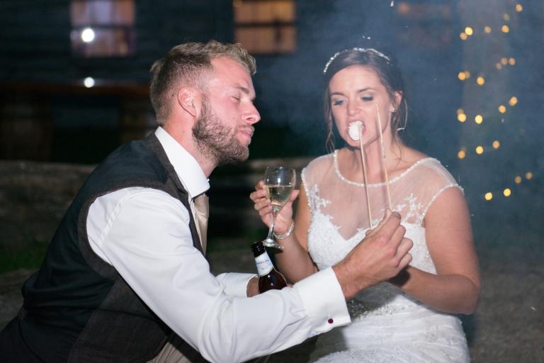 dorset-wedding-photographer-113