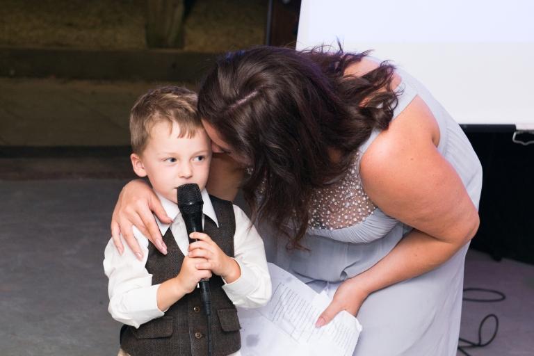 dorset-wedding-photographer-115