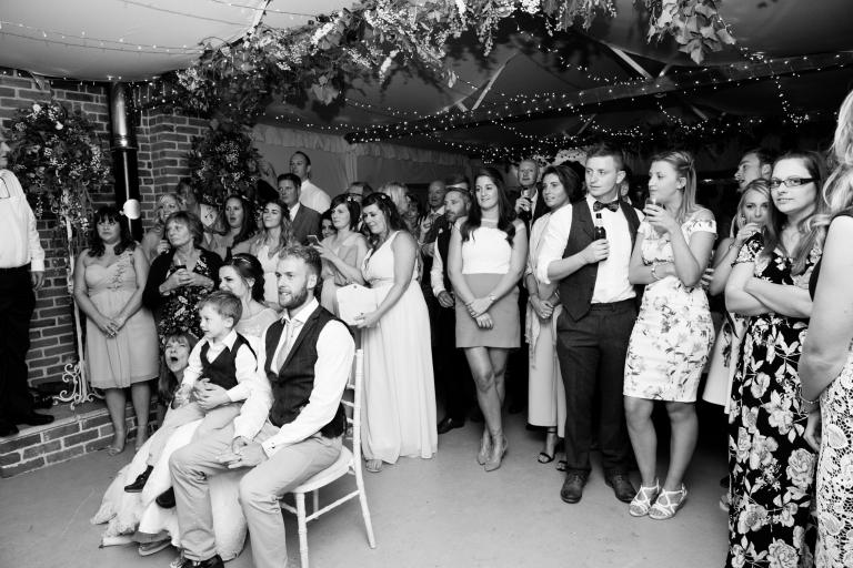dorset-wedding-photographer-116