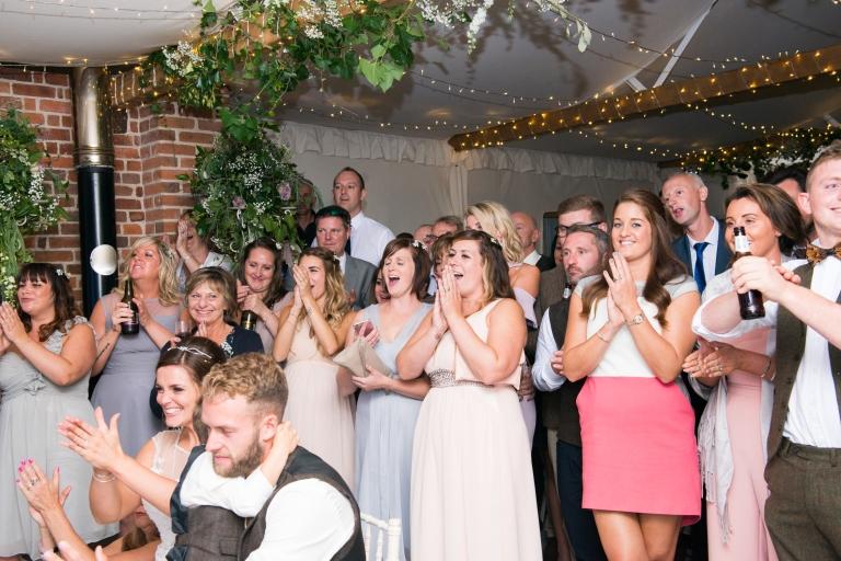 dorset-wedding-photographer-117
