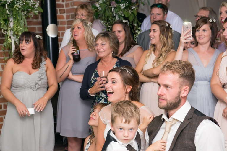 dorset-wedding-photographer-118