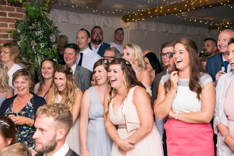 dorset-wedding-photographer-119