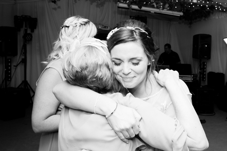 dorset-wedding-photographer-120
