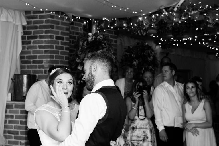 dorset-wedding-photographer-121