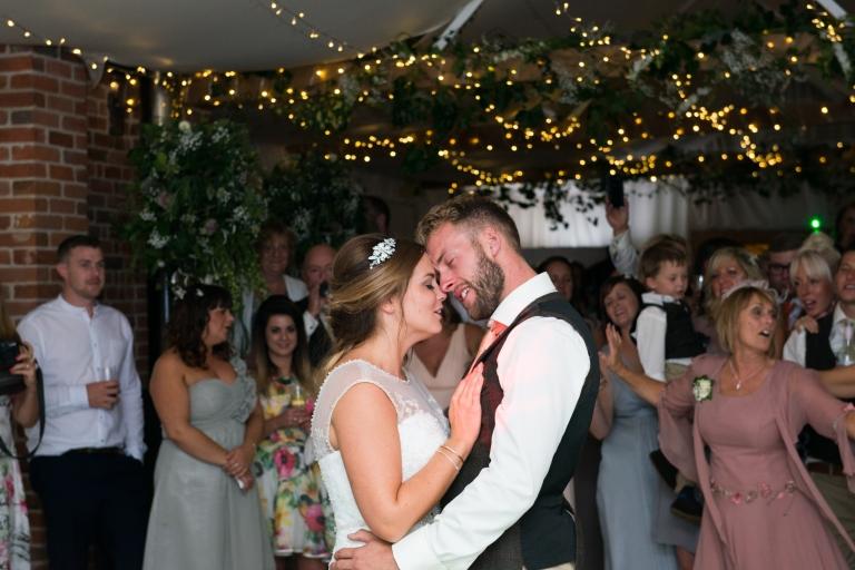 dorset-wedding-photographer-122