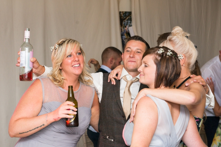 dorset-wedding-photographer-123