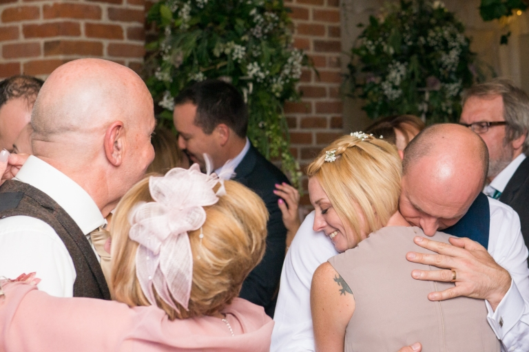 dorset-wedding-photographer-124