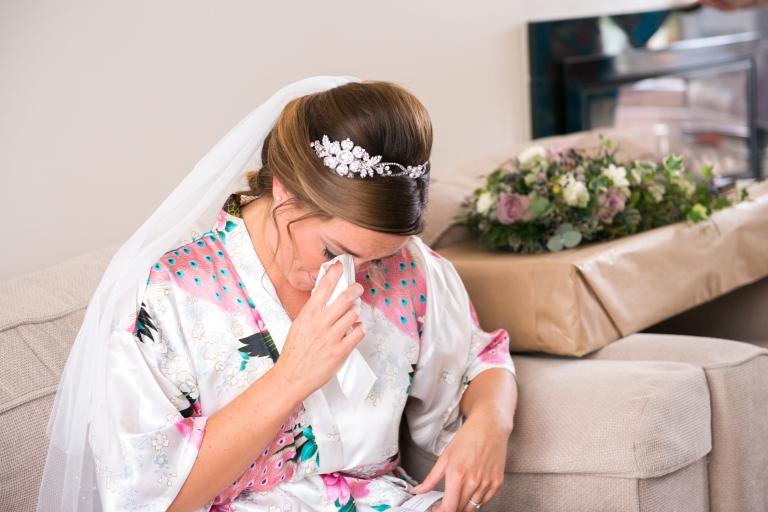 dorset-wedding-photographer-13