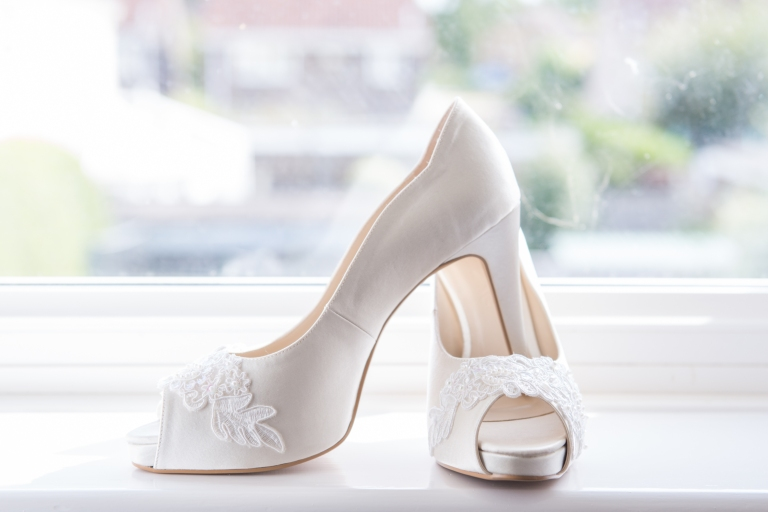 dorset-wedding-photographer-16