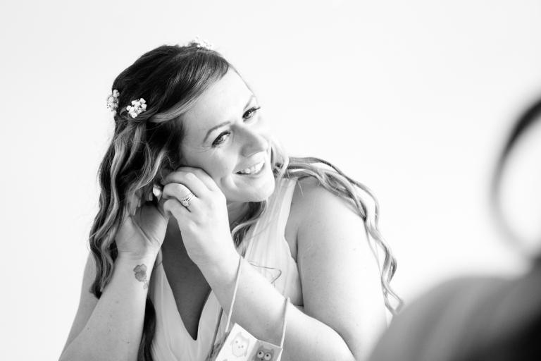 dorset-wedding-photographer-18