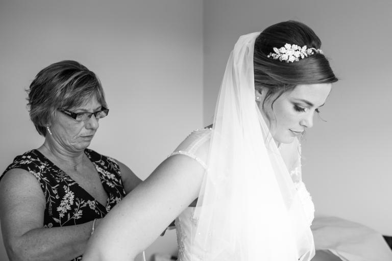 dorset-wedding-photographer-19