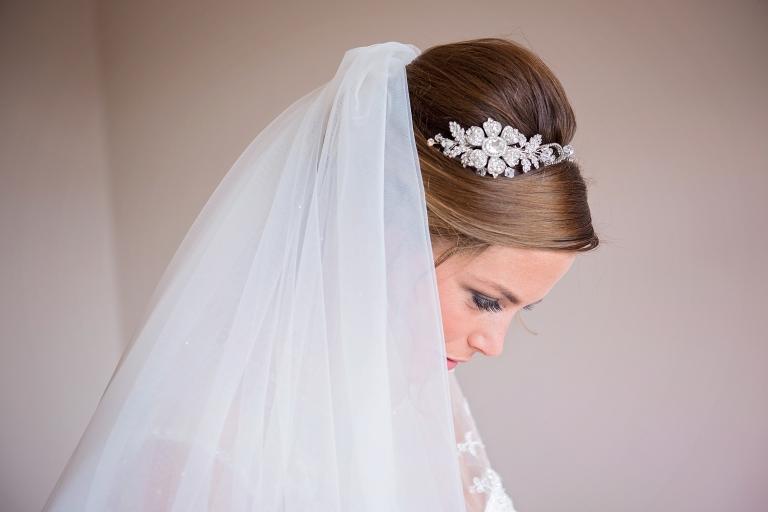 dorset-wedding-photographer-20