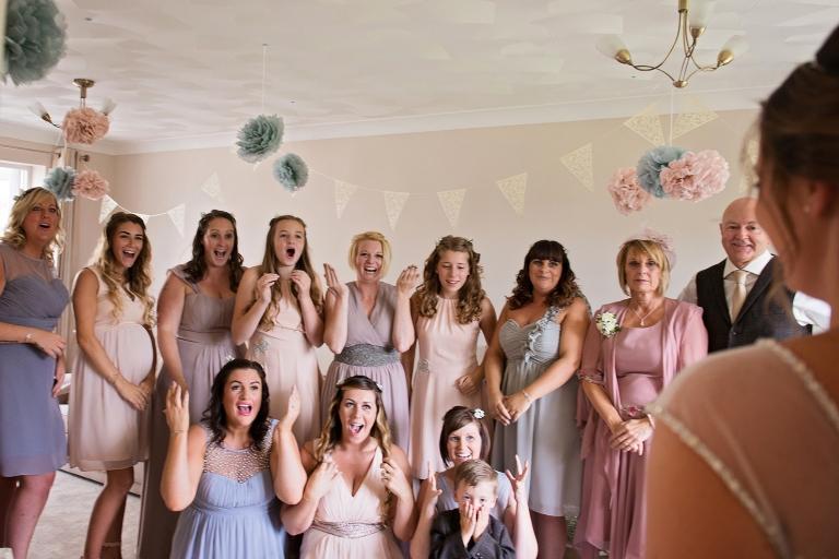 dorset-wedding-photographer-24