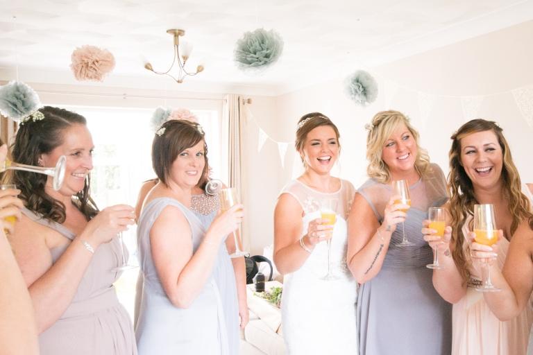 dorset-wedding-photographer-25