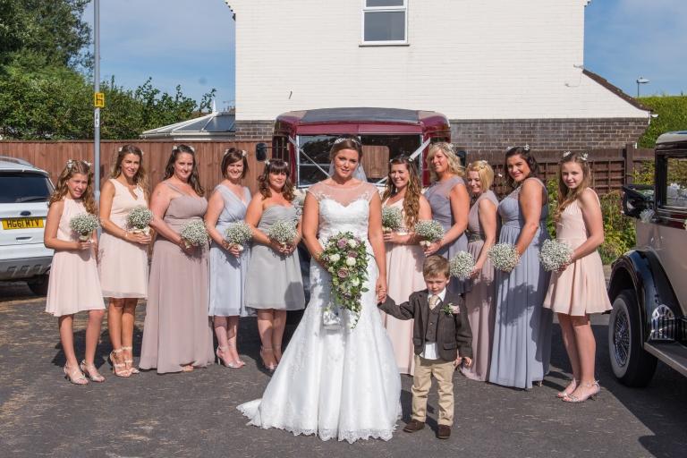 dorset-wedding-photographer-26