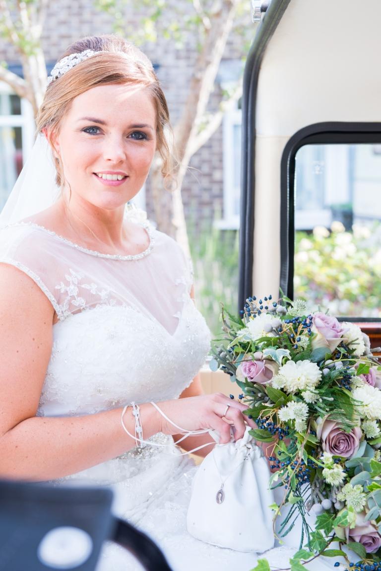 dorset-wedding-photographer-28